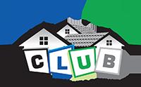 Handyman Club