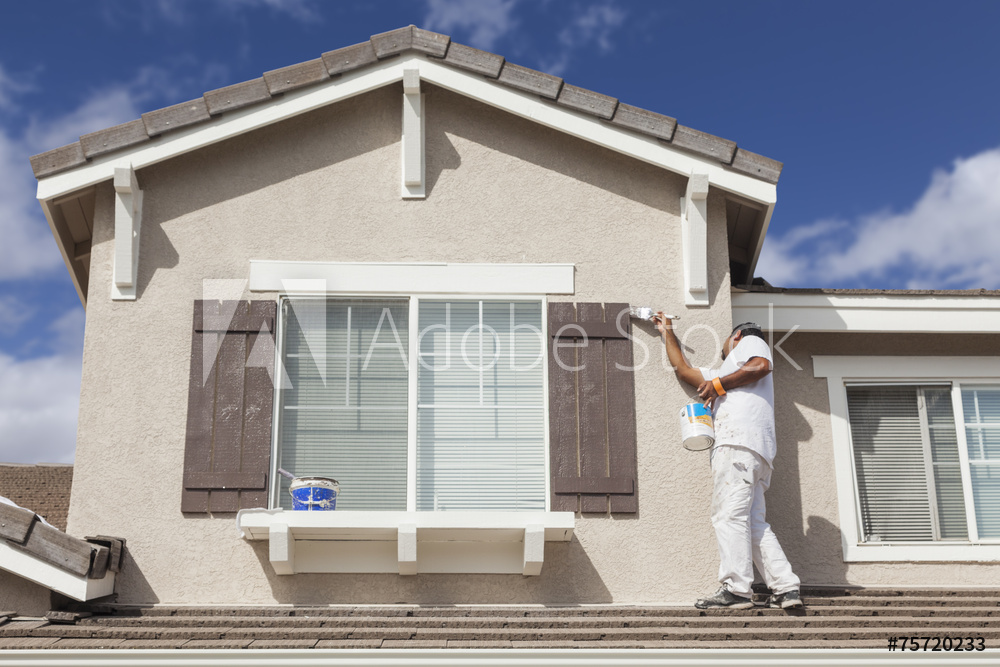 Home Repairs Essendon Home Maintenance Niddrie Painter Strathmore Painting Services Essendon